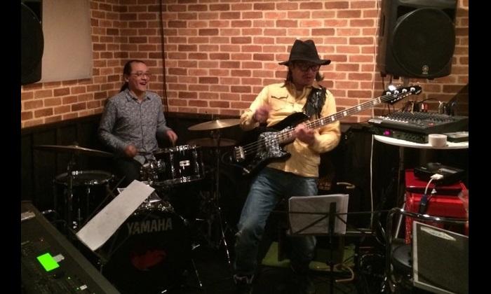 Live Music,Bar&Tacos BLOCO