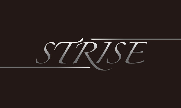 STRISE