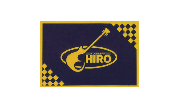HIRO FOOD&BAR