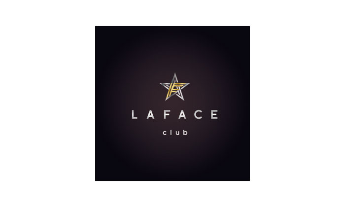 LAFACE Club