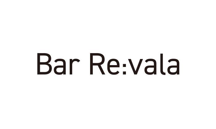 Bar Re:vala