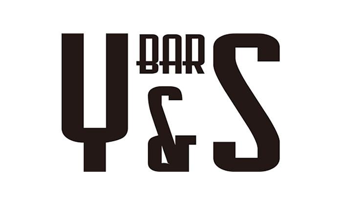 BAR Y&S