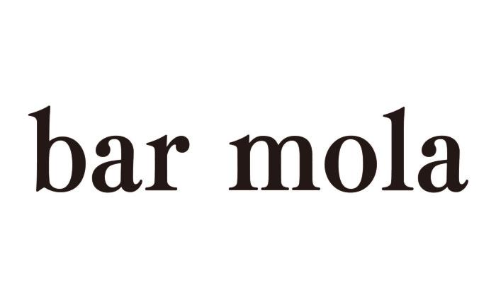 bar mola