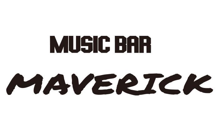 MUSIC BAR MAVERICK