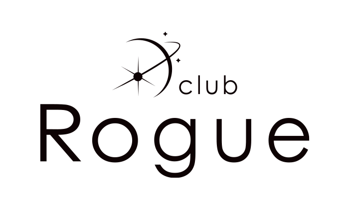 club Rogue
